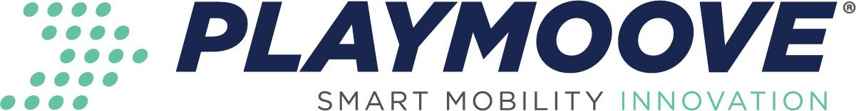 Playmoove.com